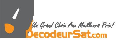 DecodeurSat.com